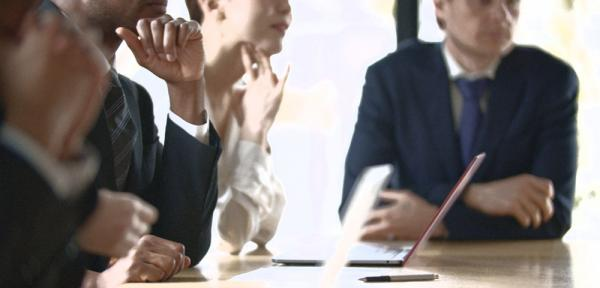 Les 18 membres du conseil d'administration du Cirad se réuniront le 19 mai prochain pour élire la ou le nouveau président, qui sera par la suite nommé par décret ministériel. © naka, Adobe Stock