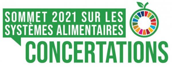 Dialogue indépendant UNFSS Les indications géographiques pour une approche territoriale des ODD (flyer)