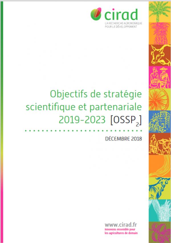 Couverture du document OSSP2