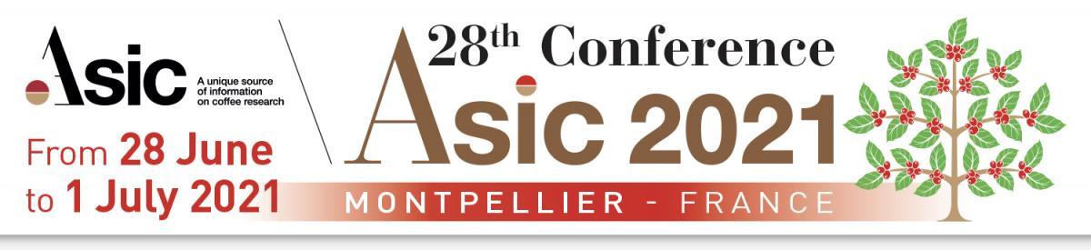 ASIC, 28 juin 2021-1 juillet 2021, Montpellier