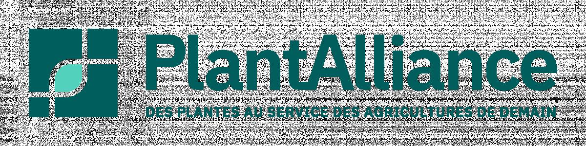 PlantAlliance, un consortium public-privé en génétique végétale pour accélérer l'innovation agroécologique