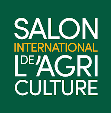 Salon international de l'agriculture 2020