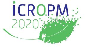 iCROPM, 3-5 février 2020, Montpellier
