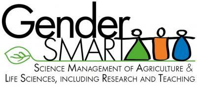 Gender-SMART (logo)