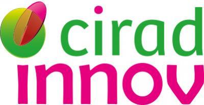 Logo Cirad Innov