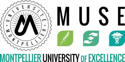 Muse - Montpellier University of Excellence