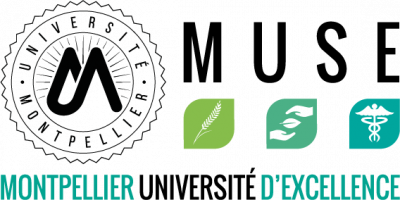 Muse - Montpellier Université d'excellence