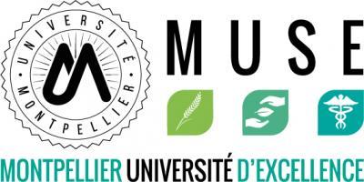 Muse - Montpellier Université d'excellence