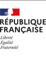 République française. Liberté Egalité Fraternité