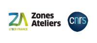 E-LTER-France RZA - Logo