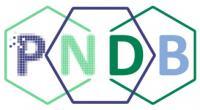 Pôle national de données de biodiversité (PNDB) - logo