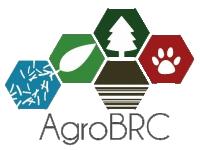 Ressources agronomiques pour la recherche (RARe) - logo