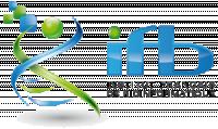 IFB - Logo