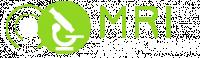 MRI - Logo