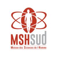 MSHSUD - Logo